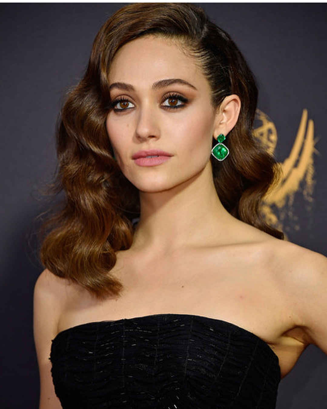 Emmy Rossum Biography, Wiki, Age, Net Worth, Height & Family