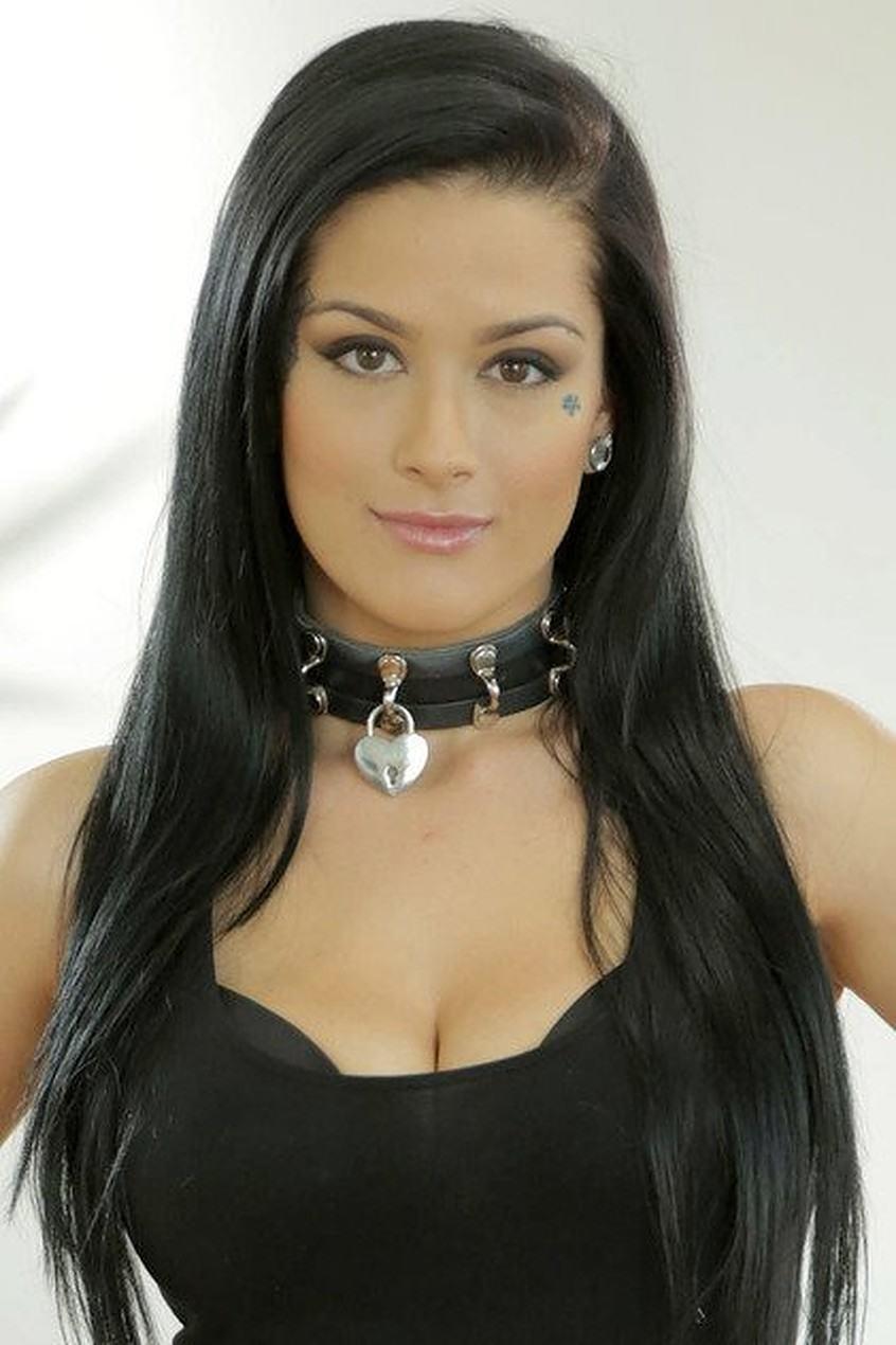 Katrina Jade Bio, Wiki, Age, Net Worth, Husband, Lifestyle