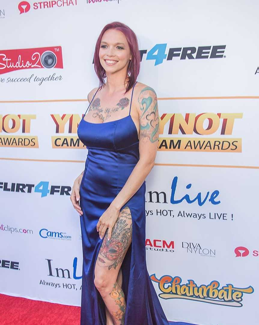 Anna Bell Peaks Images & Pics