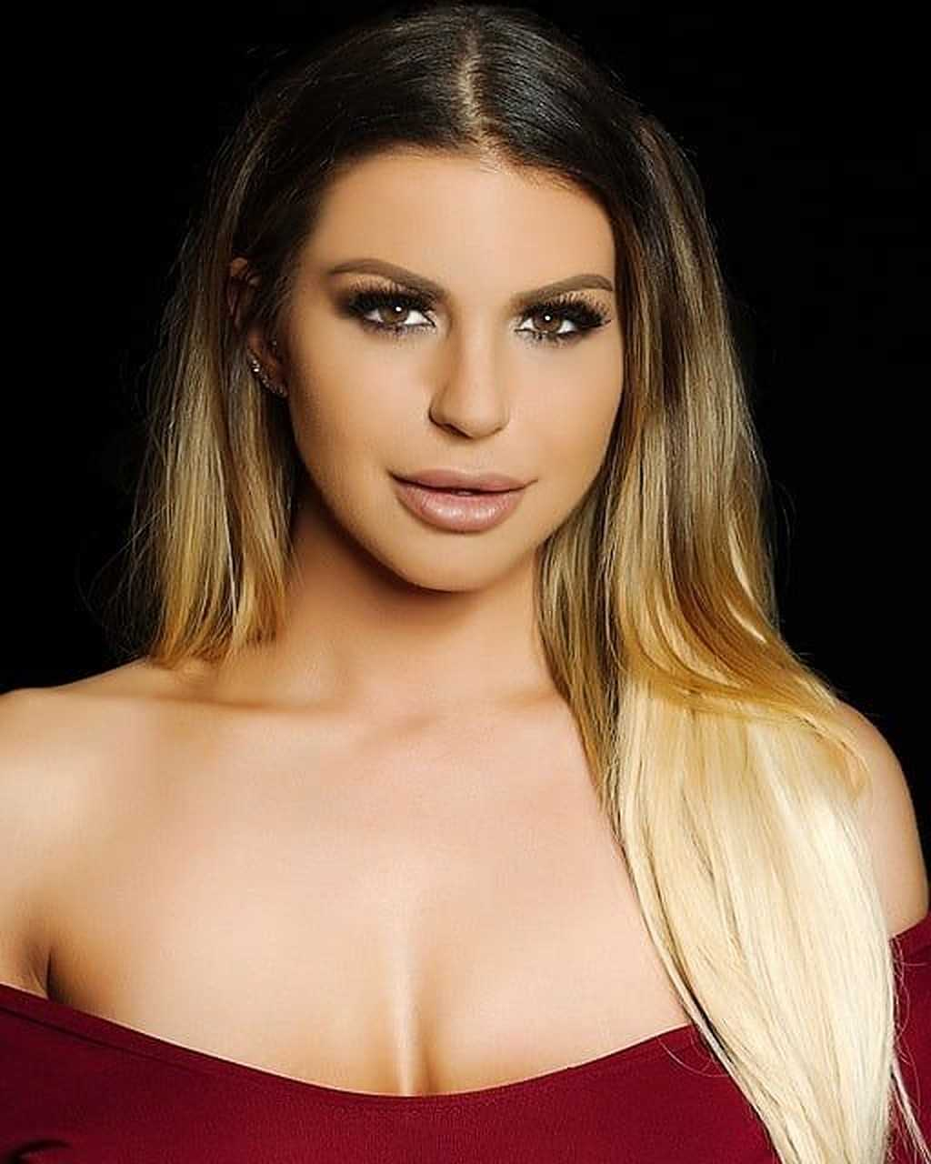 Brooklyn Chase Bio, Wiki, Age, Net Worth, Pics, Family