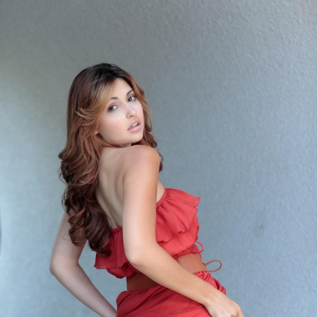 Natasha Malkova Images & Pics