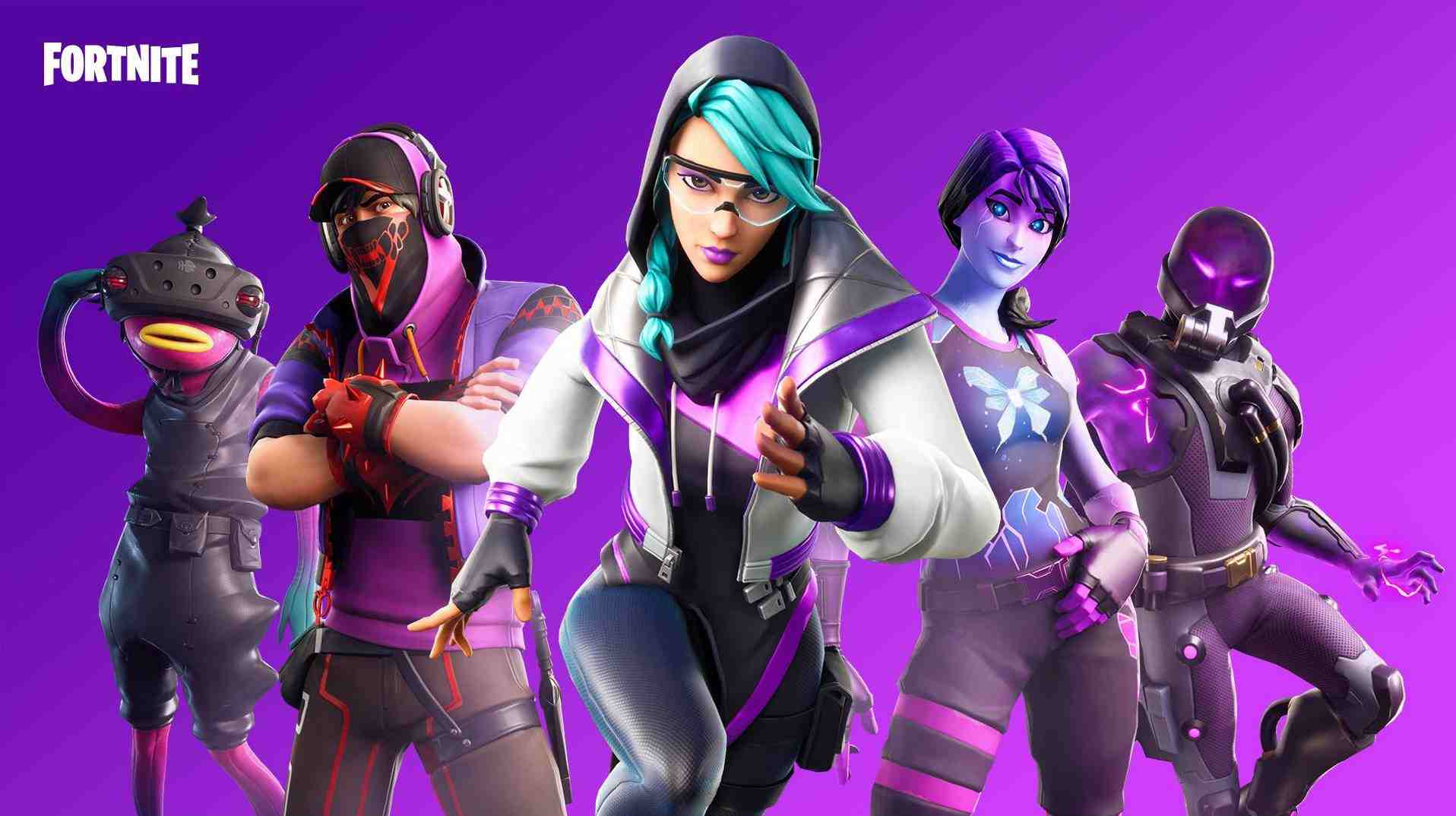 How To Install Fortnite On Android Device Not Support