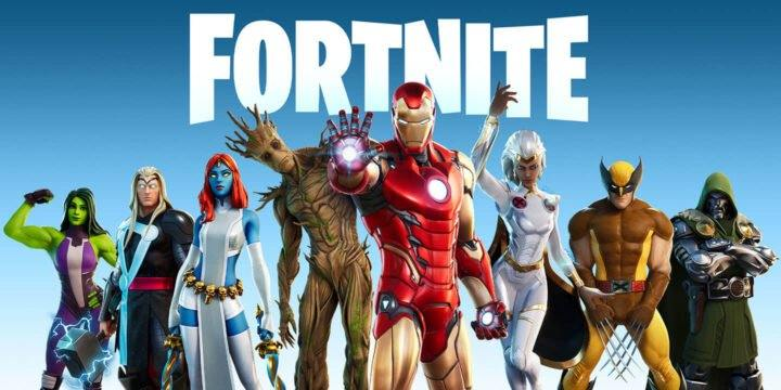 Install Fortnite on Non-Compatible Android Device